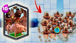 ULTIMATE Clash Royale Funny Moments,Montage,Fails and Wins Compilations|CLASH ROYALE FUNNY #46
