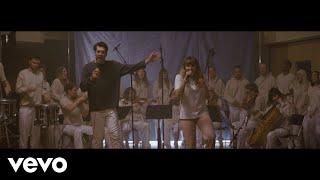 Oh Wonder - Hallelujah (Unplugged)