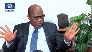 Agbakoba: FG Needs Better Strategy For Anti Corruption War