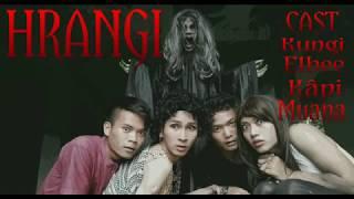 HRANGI ( Mizo Horror COMEDY) 2018