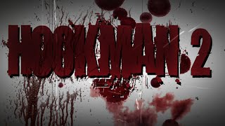 Hookman 2 Full Length Horror/Comedy Film