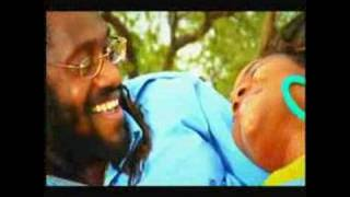 Tarrus Riley - She's Royal | Official Music