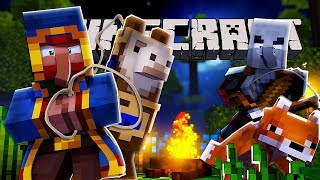 Every NEW Update Feature in Minecraft PE 1.11