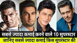Top 10 Celebrities Brand Value   Akshay Kumar,Salman khan,Shahrukh,Deepika,Alia,Ranveer,Viratkohli