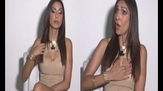 POOJA MISRA INTERVIEW : pooja mishra ने लगाए sonakshi sinha पर कई गंभीर आरोप