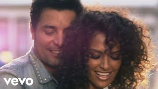 Chayanne - Qué Me Has Hecho ft. Wisin