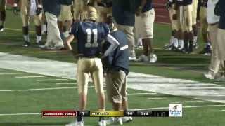 Invica Sports ″Game of the Week″