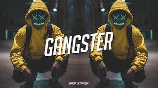 Gangster Rap Mix | Swag Rap/HipHop Music Mix 2018