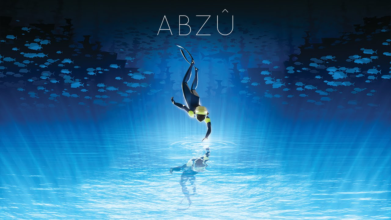 Image result for abzu
