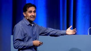 KEYNOTE3 Microsoft Azure for Every Workload