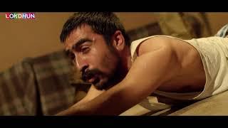 Police Ne Kutteya || Punjabi Comedy Scene || Rupinder Gandhi 2 || Punjabi Films 2017