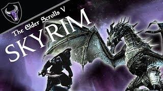 Skyrim PS4 | Dragonborn DLC Black Book 2 (Who Said Books Cant Hurt You)