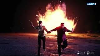 برومو فيلم فول الصين العظيم