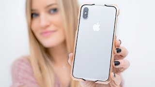 😱 $1,145 iPhone Case!!