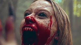 Best Thriller Movies 2019 Full Length New Horror Film English