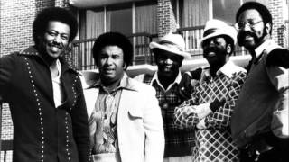 My ″Best Of ... The Detroit Spinners Part 1 of 2″ Compilation