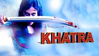 New Released South Indian full blockbuster Movie 2019 Dubbed in Hindi Romantic Movie Khatra |