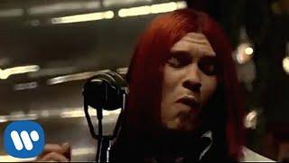 Shinedown - Simple Man ()