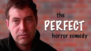 Creep | The Perfect Horror Comedy