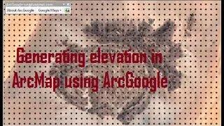 Download Arcgoogle Clip Videos - WapZet Com
