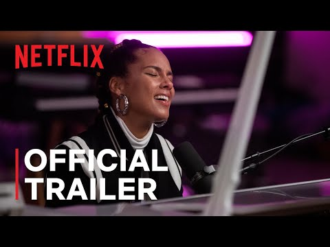 Song Exploder | Official Trailer | Netflix