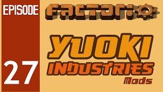 Download Yuoki Clip Videos - WapZet Com