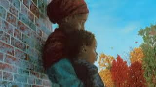 Henry's Freedom Box (Trailer)