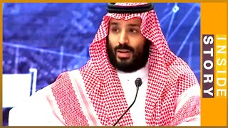 What impact will Khashoggi's murder have on the Middle East? l Inside Story