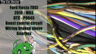 Download P0045 Clip Videos - WapZet Com