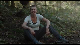 シャーリーズ・セロン、壮絶ランニングシーン『タリーと私の秘密の時間』特別映像