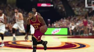top 5 sports games clips