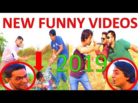 Image of: Pranks Funny Videos Comedy Videos 2018 Episode 03 New Funny Videos 2018 Natural Tube Youtube Create Youtube Download Thumbnail For Funny Videos Comedy Videos 2018 Episode