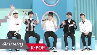 [After School Club] TOMORROW X TOGETHER(투모로우바이투게더), the global super rookies! Full Episode