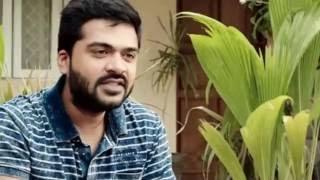 acham enbathu madamaiyada | bgm score | A R Rahman | aym | trailer bgm | thalli pogathey