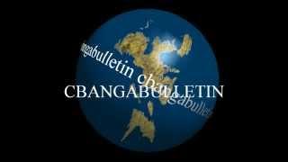 The Cbanga360 Channel