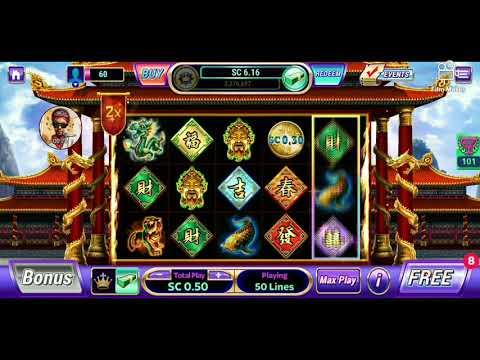casino nova scotia halifax buffet Casino
