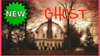 Horror Movies 2016 New Scary Full Movie English