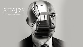 ″Stairs″: a short film (psychological thriller)