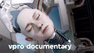Humans, Gods and Technology - VPRO documentary - 2017