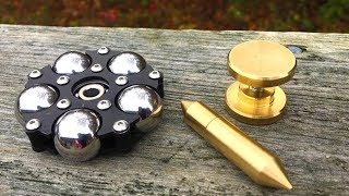 10 FIDGET GADGETS ACTUALLY WORTH BUYING