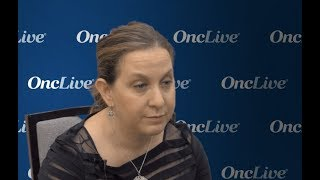 Dr. Ocean on Efforts to Improve Early Detection Rates in Pancreatic Cancer