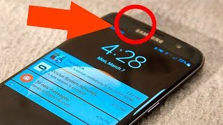 8 Secret Phone Settings You Should Try (ANDROID)