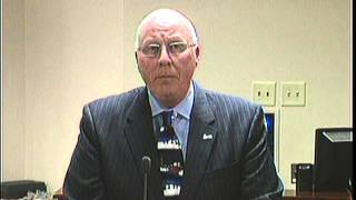 121217s Summary Robertson County Tennessee Commission Meeting December 17, 2012