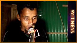 Radio Rohingya | Witness