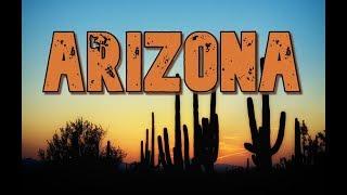 ″Arizona″