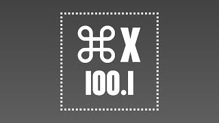 ⌘X 100.1: Ball Tampering