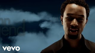John Legend - So High ()