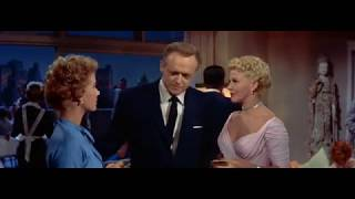 Black Widow 1954 Full movie shared FREE