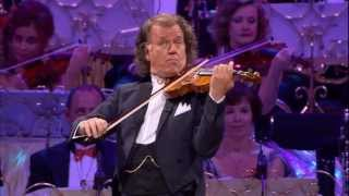 André Rieu - Nearer, My God, to Thee (live in Amsterdam)