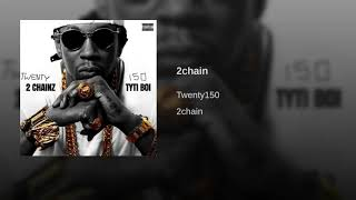 #2chainz #lilbaby #fuckthechickenchallenge 2Chainz ft Twenty150